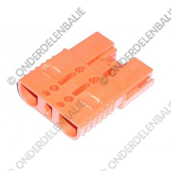 accustekker SBE160  160 Amp 18 V oranje