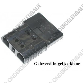 accustekker SBE160  160 Amp 36 V grijs