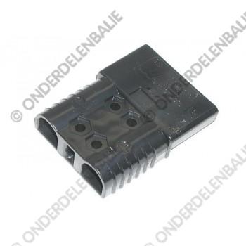 accustekker SBE160  160 Amp 80 V zwart