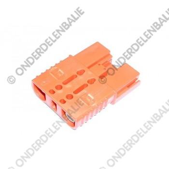 accustekker SBX175  175 Amp 18 V oranje