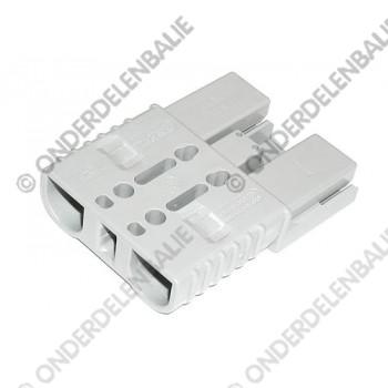 accustekker SBX175  175 Amp 36 V grijs