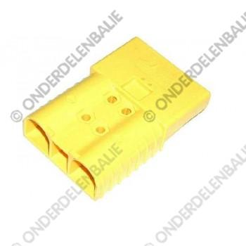 accustekker SBE 320  320 Amp 12 V geel