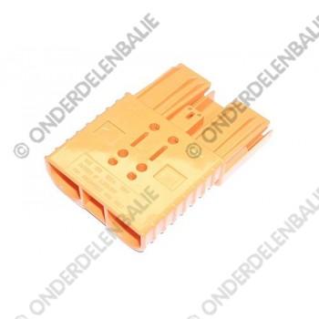 accustekker SBE 320  320 Amp 18 V oranje