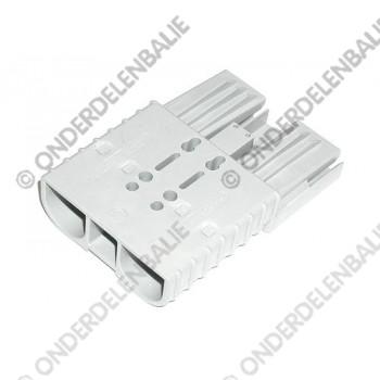accustekker SBE 320  320 Amp 36 V grijs