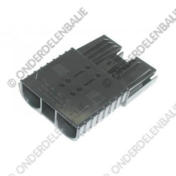 accustekker SBE 320  320 Amp 80 V zwart