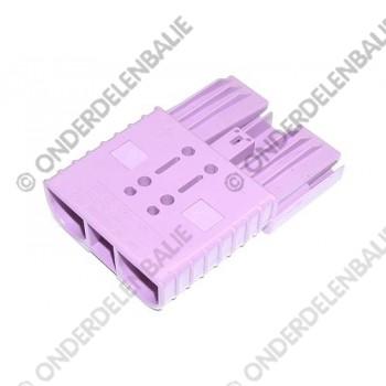 accustekker SBE 320  320 Amp120 V violet