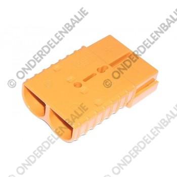 accustekker SB350  350 Amp 18 V oranje