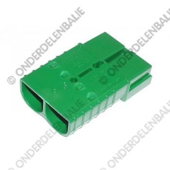 accustekker SB350  350 Amp 72 V groen