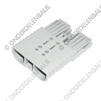 accustekker SBX 350  350 Amp 36 V grijs