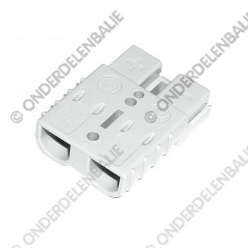 accustekker SB50 50 Amp 36 V grijs 4/6