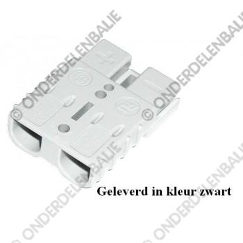 accustekker SB50 50 Amp 80 V zwart 4/6