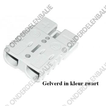 accustekker SB50 50 Amp 80 V zwart 16
