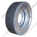 wiel non-marking 635x171,5x572
