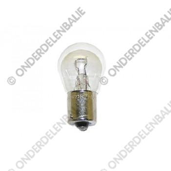 achterlamp lampje   24V