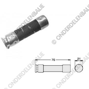 zekering FRN-R/TR-R 76mm 35 Amp traag