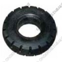 volrubber band 18 x 5 x 8