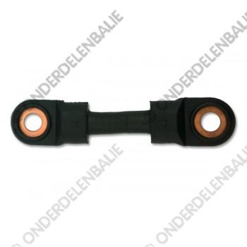 accuverbinding flexibel 95-35