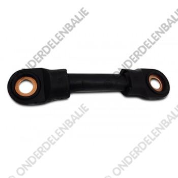 accuverbinding flexibel 110-50