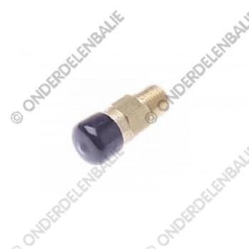 LPG ventiel