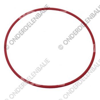 Aandrijfriem 960-975 x 8mm (bi-bu x diameter)