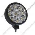 LED werklamp 1300 lm (max lichtopbrengst)