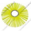 borstelring poly 128-550