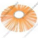 borstelring poly 150-600