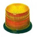 flitslamp dubbel flits