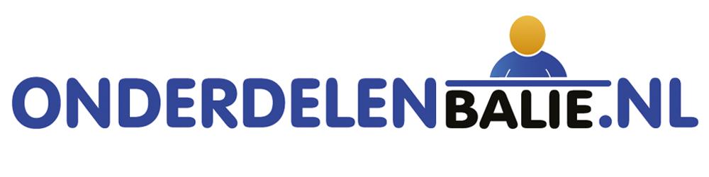 Onderdelenbalie.nl: voor heftruckonderdelen, palletwagenonderdelen, veegmachine-onderdelen, hoogwerker-onderdelen, motoronderdelen en grondverzet-onderdelen